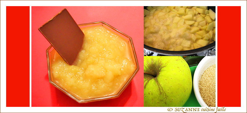 © SUZANNE | COMPOTE_POMMES_0809