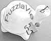 PuzzlaVie - Puzzle de Vie